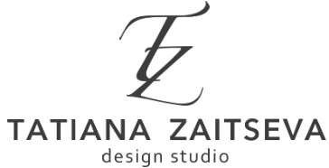 Tatiana Zaitseva - Design Studio