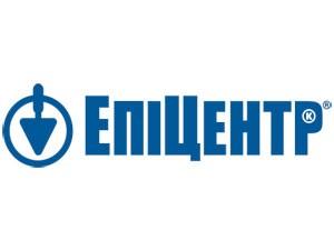 Epicentr_logo