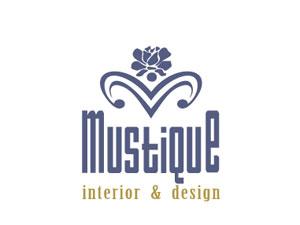 Mustique_logo