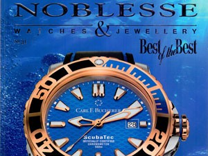 Noblesse_N31_Title