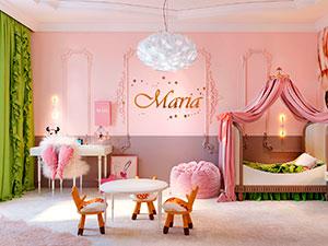 Maria_title