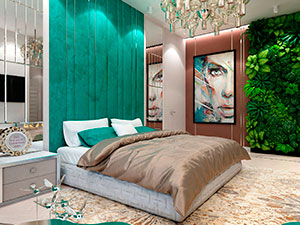 emerald-bedroom_title